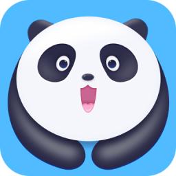 Panda Helper iOS Download
