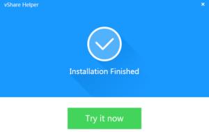 vshare-helper-install-tutorial-4