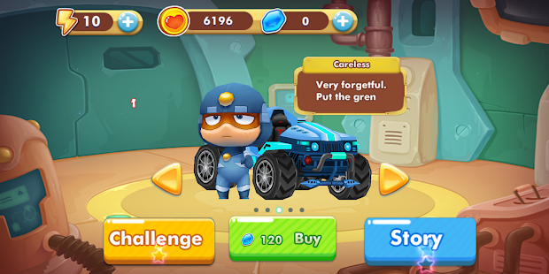 car racing game download apk