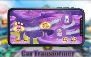 supercar racing games