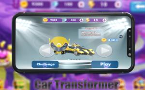 super car game free download