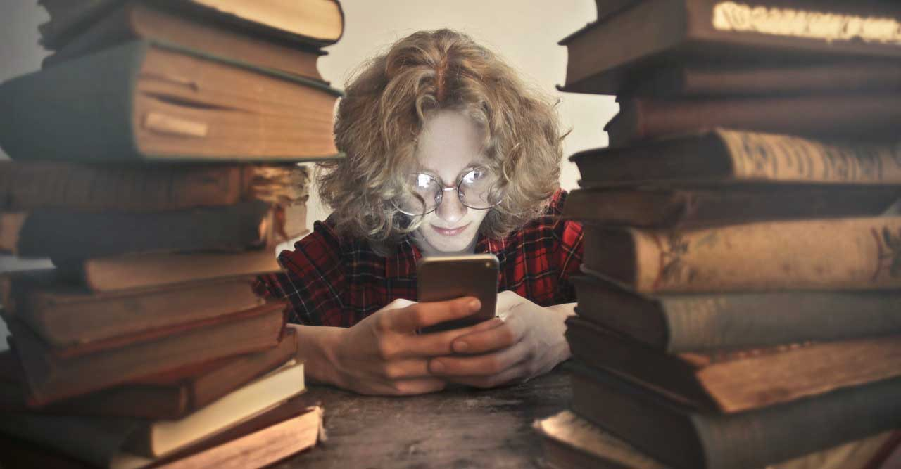 10 Most Useful Mobile Apps For The Student